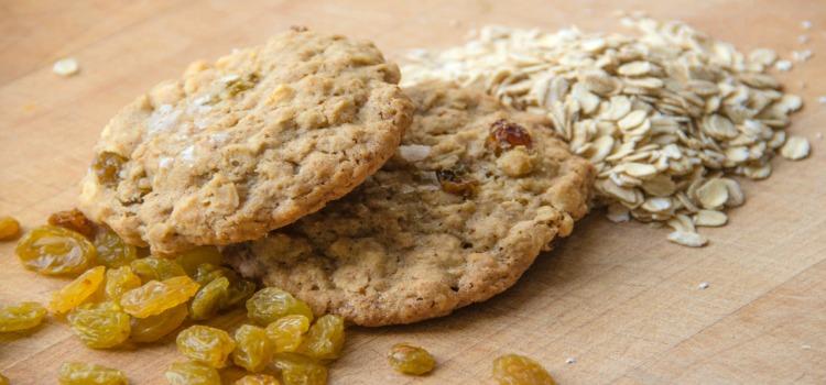 diabetes biskuit bagi penderita