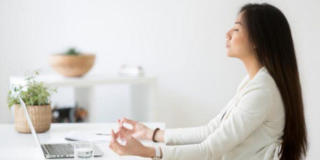 10 Cara Detoks dan Hidup Sehat Selaras dengan Alam