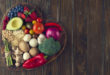 10 Makanan Sahabat Jantung,Yang Disukai oleh Lidah Kita. Aha!