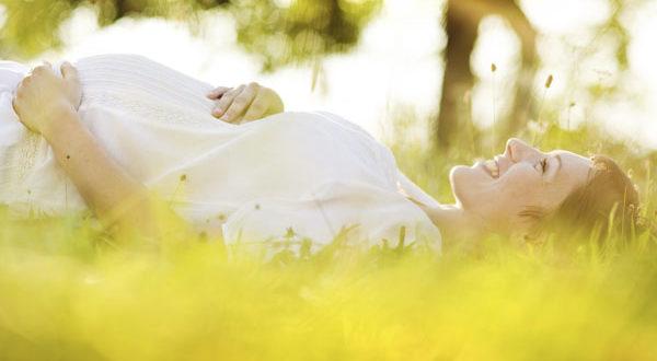Manfaat Suplemen Vitamin D Selama Kehamilan untuk Ibu dan Bayi