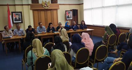 Menkes: Hasil Survei Status Gizi Balita Indonesia 2019, Prevalensi Stunting Menurun