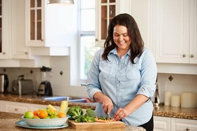 4 Nutrisi Penting untuk Membantu Masalah Diabetes