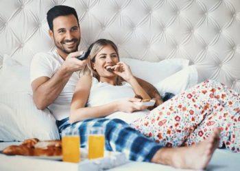 Image result for Komunikasi Dalam Romantis
